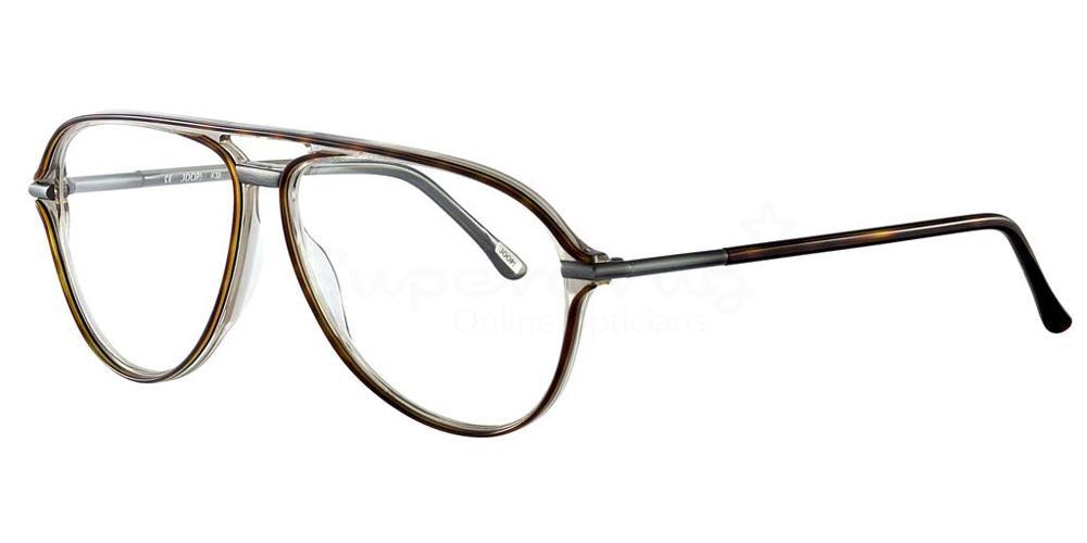 6432 81066 Glasses, JOOP Eyewear
