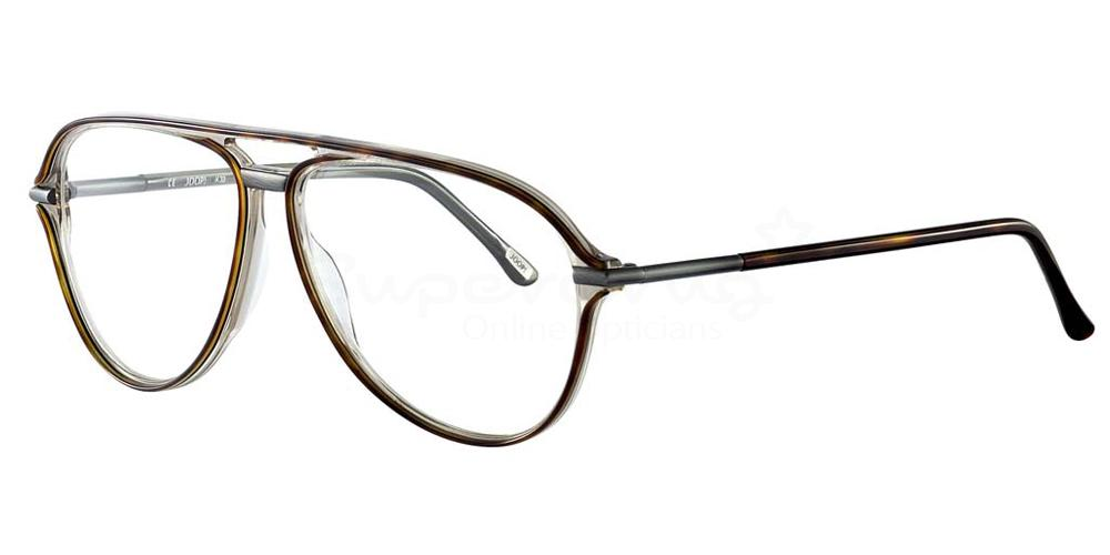 6432 81066 Glasses, JOOP Eyewear