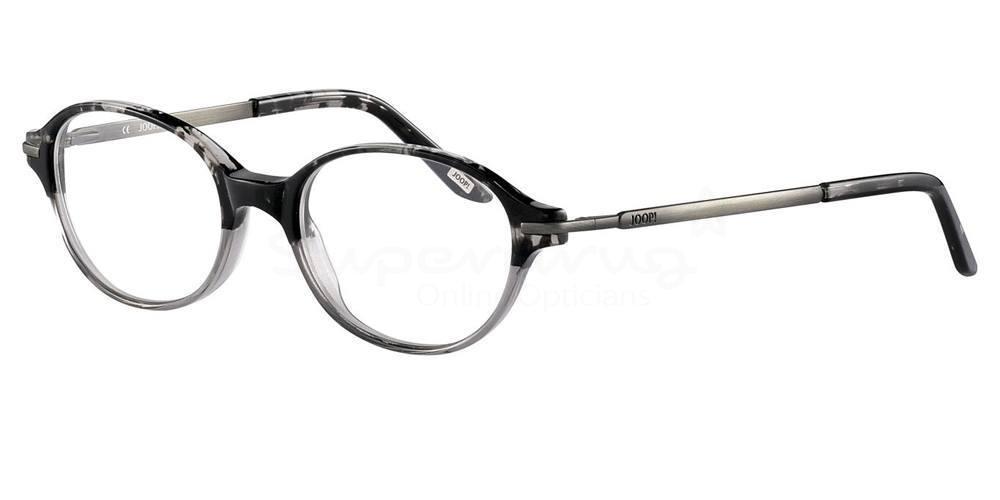6443 82014 Glasses, JOOP Eyewear