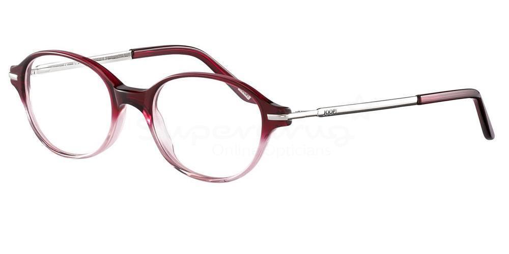6444 82014 Glasses, JOOP Eyewear