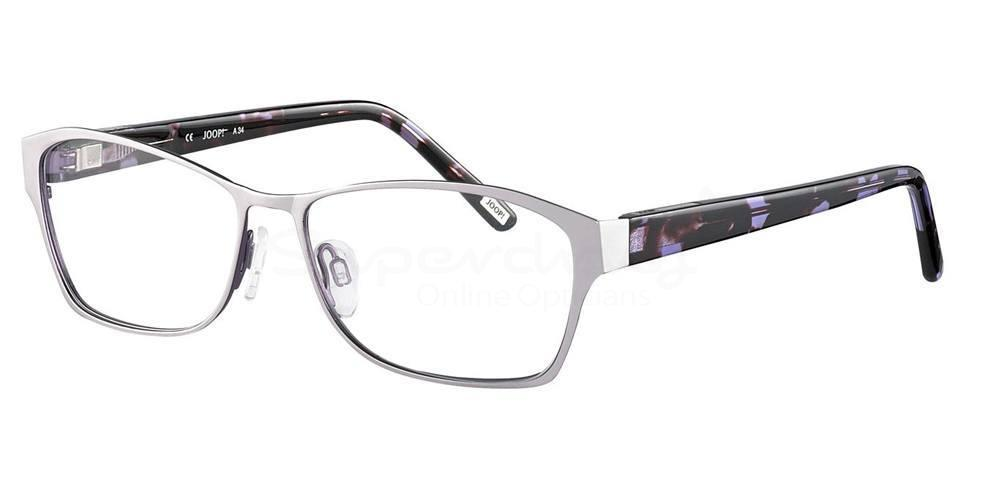 860 83169 , JOOP Eyewear