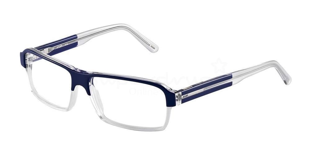 6587 81077 Glasses, JOOP Eyewear