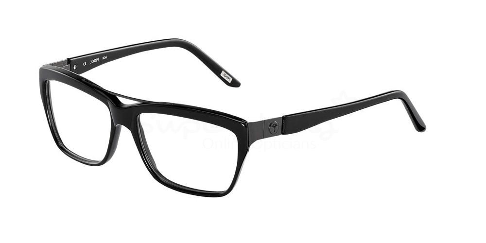 8840 82016 Glasses, JOOP Eyewear