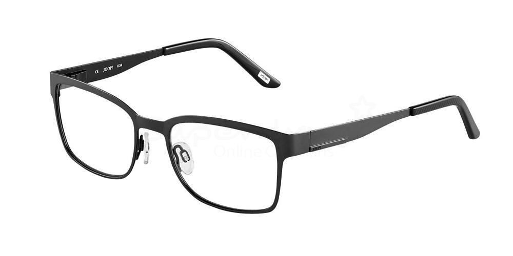 420 83173 Glasses, JOOP Eyewear