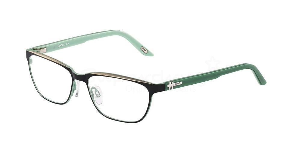 872 83178 Glasses, JOOP Eyewear