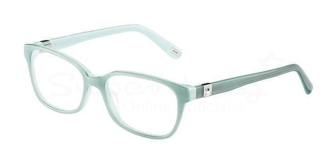 6673 81094 Glasses, JOOP Eyewear