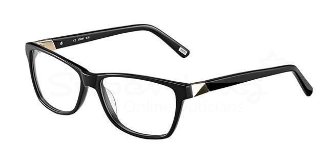 8840 81096 , JOOP Eyewear