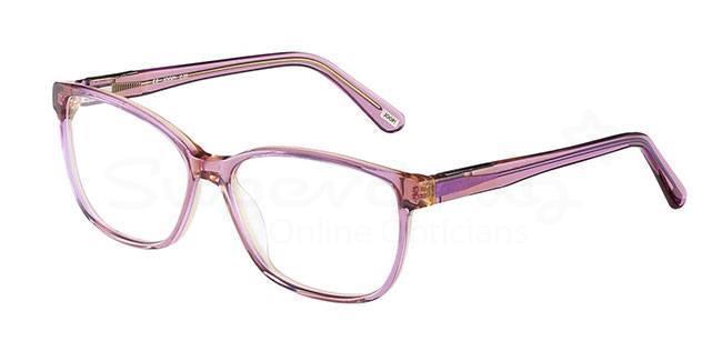 6684 81098 Glasses, JOOP Eyewear