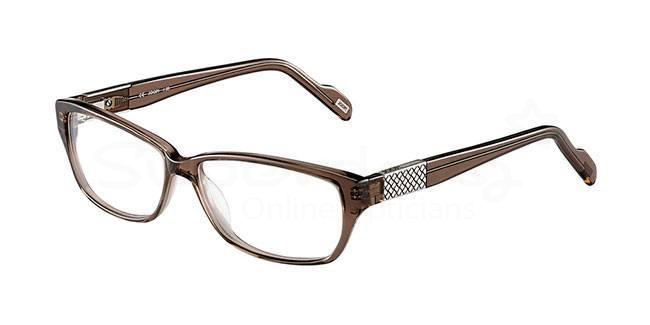 6501 81100 , JOOP Eyewear