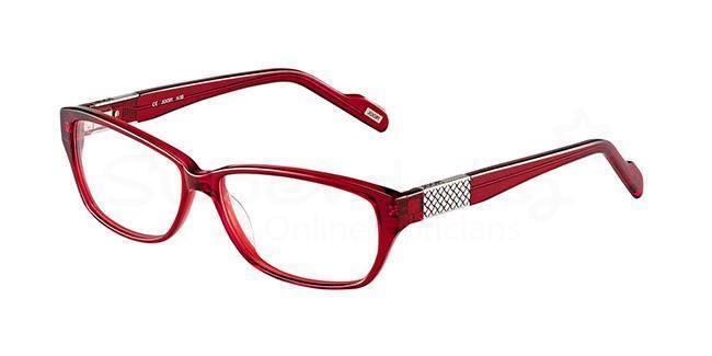 6500 81100 Glasses, JOOP Eyewear