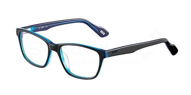6782 81108 Glasses, JOOP Eyewear
