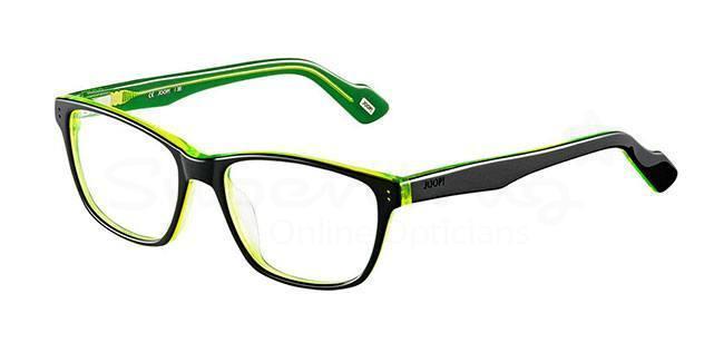 6799 81108 Glasses, JOOP Eyewear