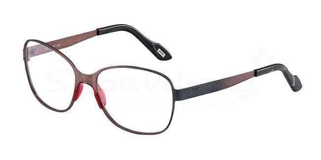 882 83180 Glasses, JOOP Eyewear