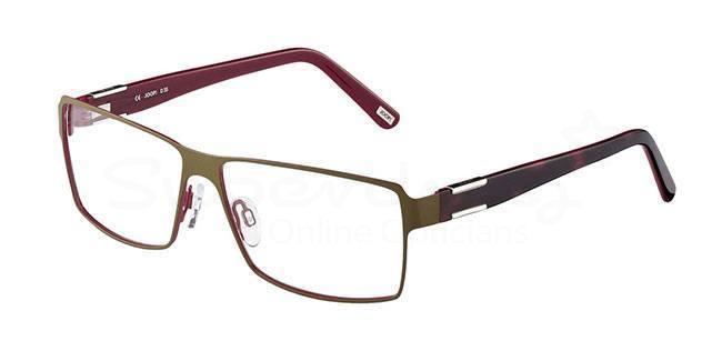 883 83181 Glasses, JOOP Eyewear