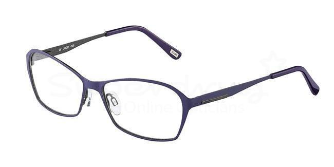 885 83182 Glasses, JOOP Eyewear