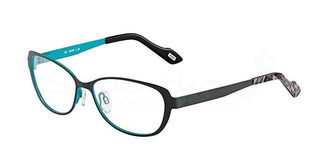 898 83186 Glasses, JOOP Eyewear