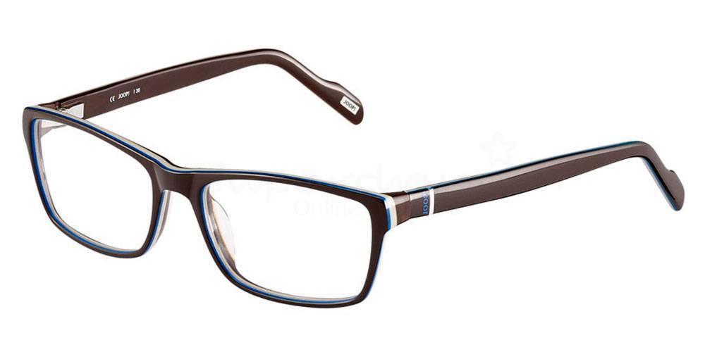 6966 81127 , JOOP Eyewear