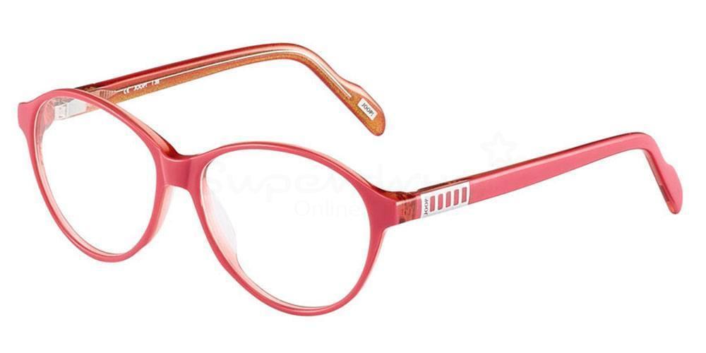 6978 81128 Glasses, JOOP Eyewear