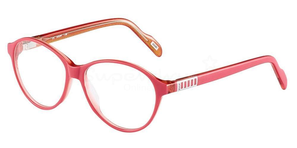 6978 81128 Glasses, JOOP Eyewear