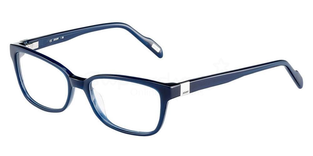 6982 81130 Glasses, JOOP Eyewear