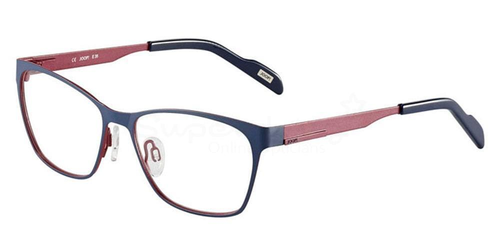 914 83192 Glasses, JOOP Eyewear