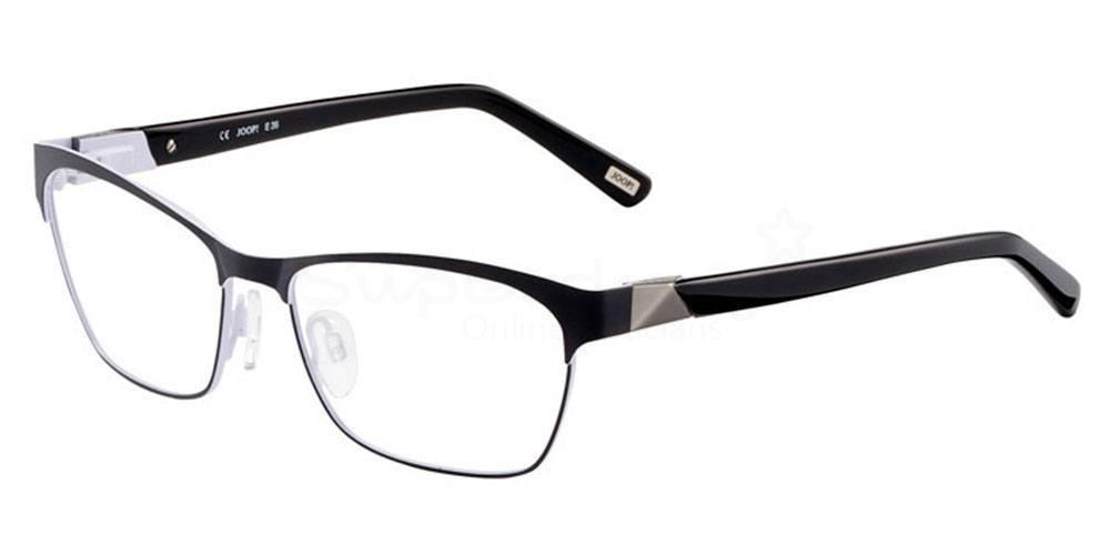 920 83194 Glasses, JOOP Eyewear