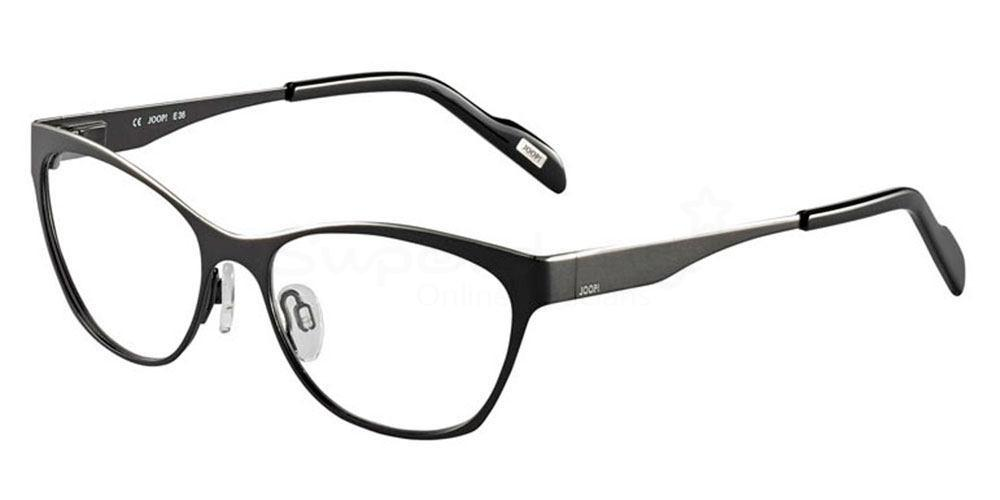 915 83196 , JOOP Eyewear
