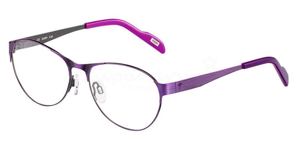 927 83198 Glasses, JOOP Eyewear