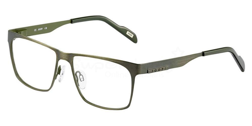 926 83201 Glasses, JOOP Eyewear