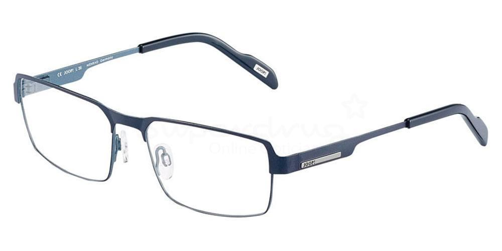 936 83203 , JOOP Eyewear