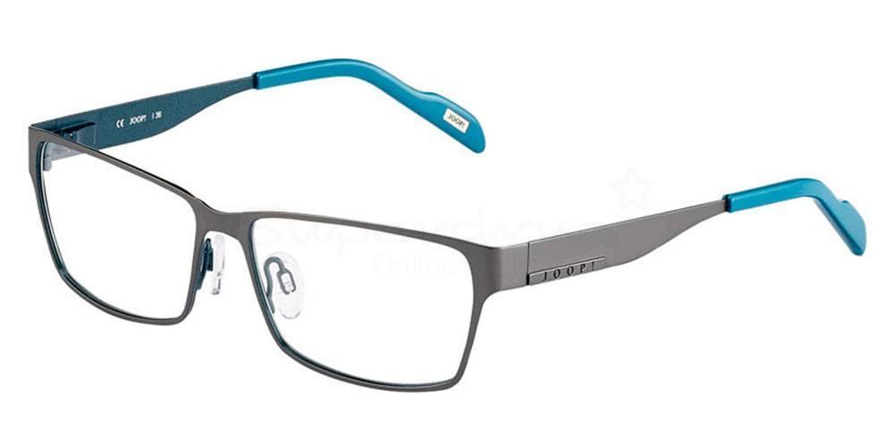 932 83204 Glasses, JOOP Eyewear