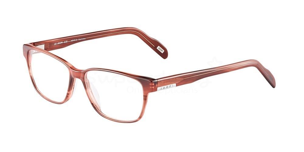 6461 81131 Glasses, JOOP Eyewear