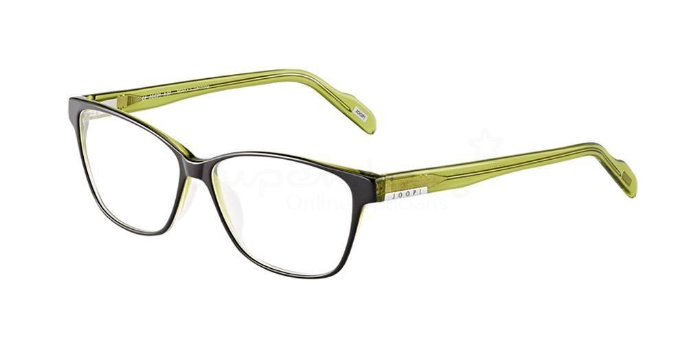 4041 81132 Glasses, JOOP Eyewear