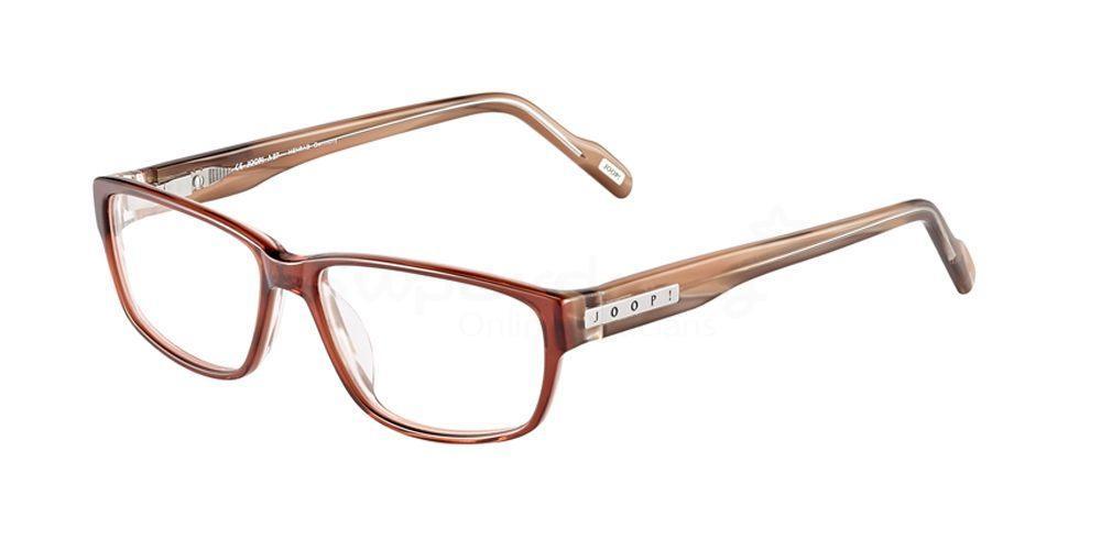 4044 81133 Glasses, JOOP Eyewear