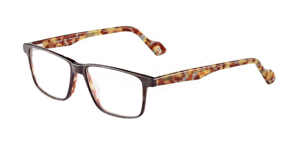 4048 81135 , JOOP Eyewear