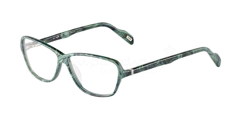 4052 81136 Glasses, JOOP Eyewear
