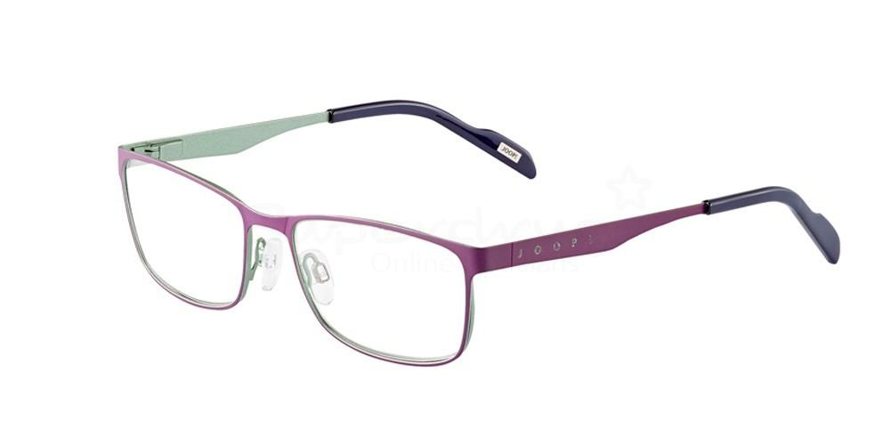 955 83206 Glasses, JOOP Eyewear