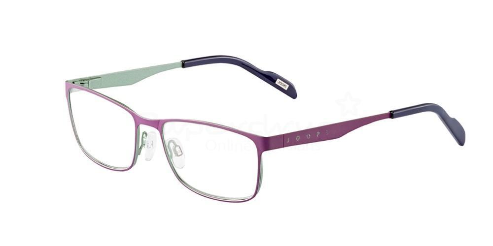 955 83206 Glasses, JOOP Eyewear