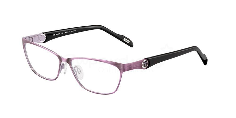 945 83208 Glasses, JOOP Eyewear
