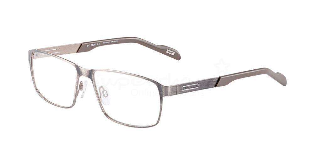 941 83209 , JOOP Eyewear