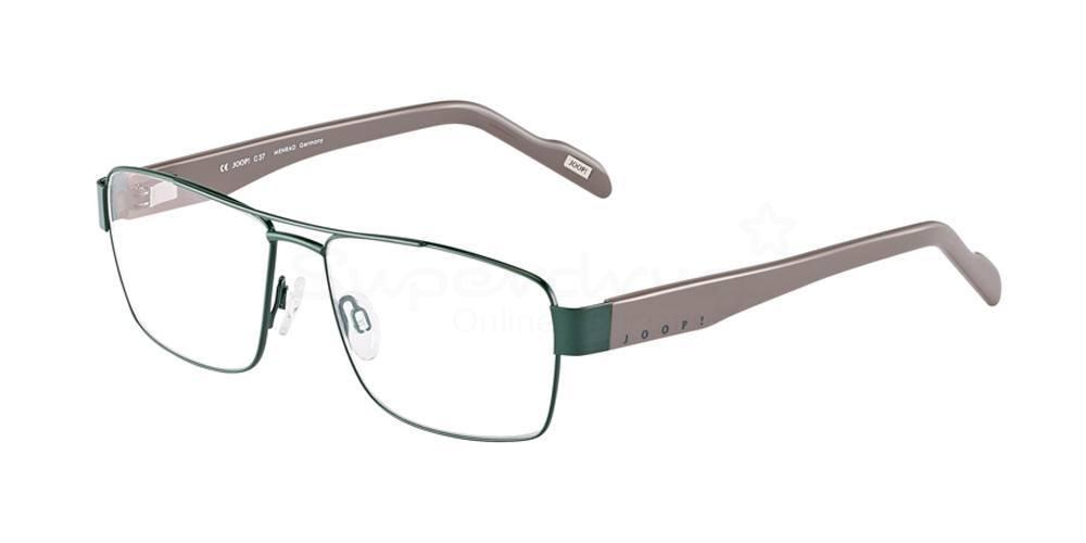 947 83213 Glasses, JOOP Eyewear