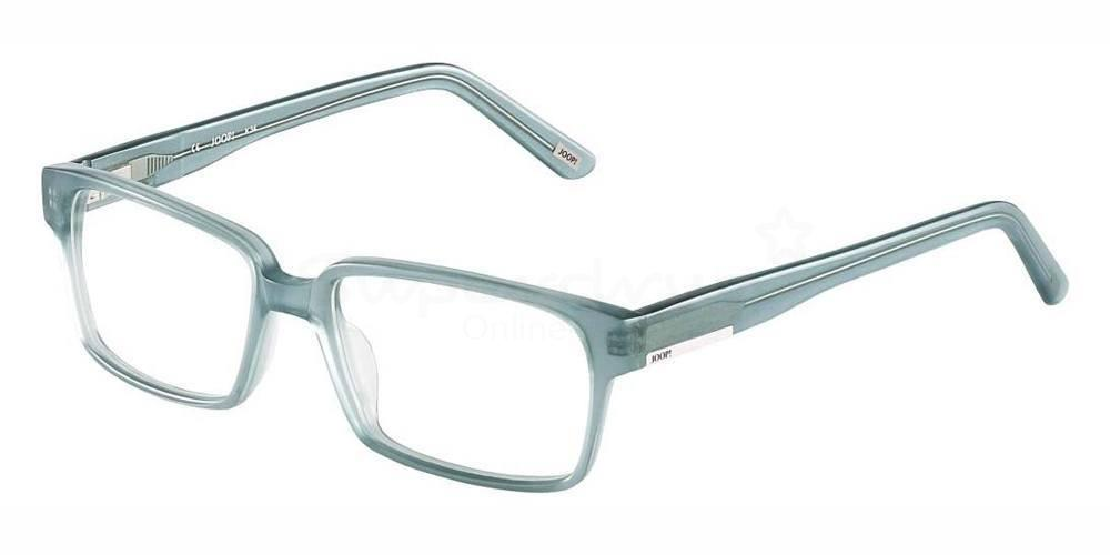 6588 81079 Glasses, JOOP Eyewear