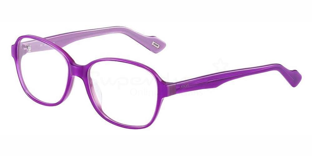 6583 81084 Glasses, JOOP Eyewear