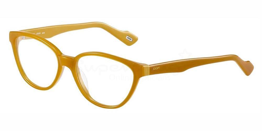 6622 81090 Glasses, JOOP Eyewear