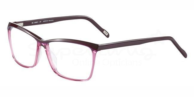 4182 81146 Glasses, JOOP Eyewear