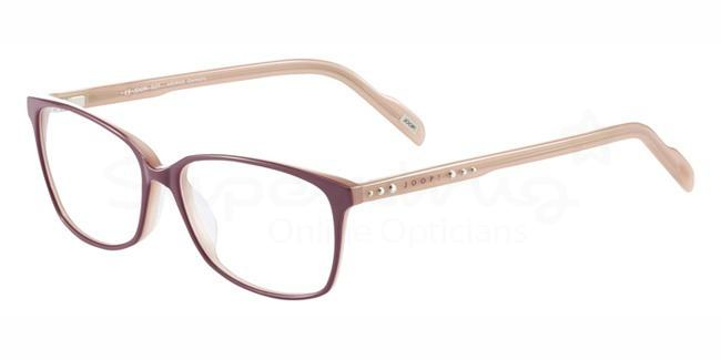 4176 81148 Glasses, JOOP Eyewear