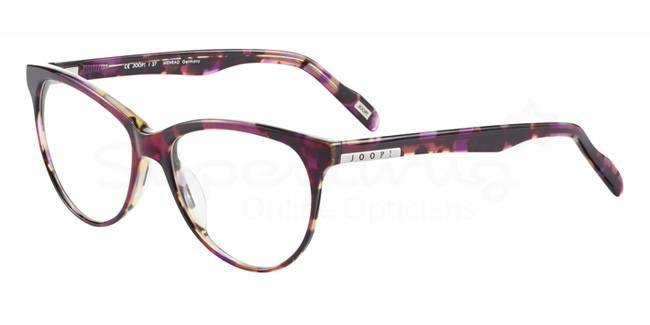 4158 81150 Glasses, JOOP Eyewear