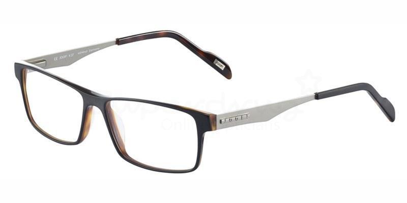 6850 82019 , JOOP Eyewear
