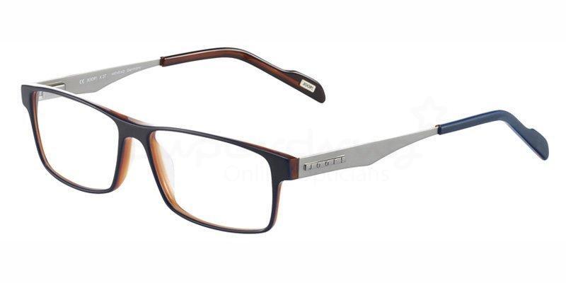 6851 82019 Glasses, JOOP Eyewear