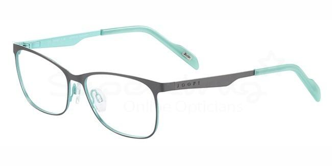 970 83214 Glasses, JOOP Eyewear